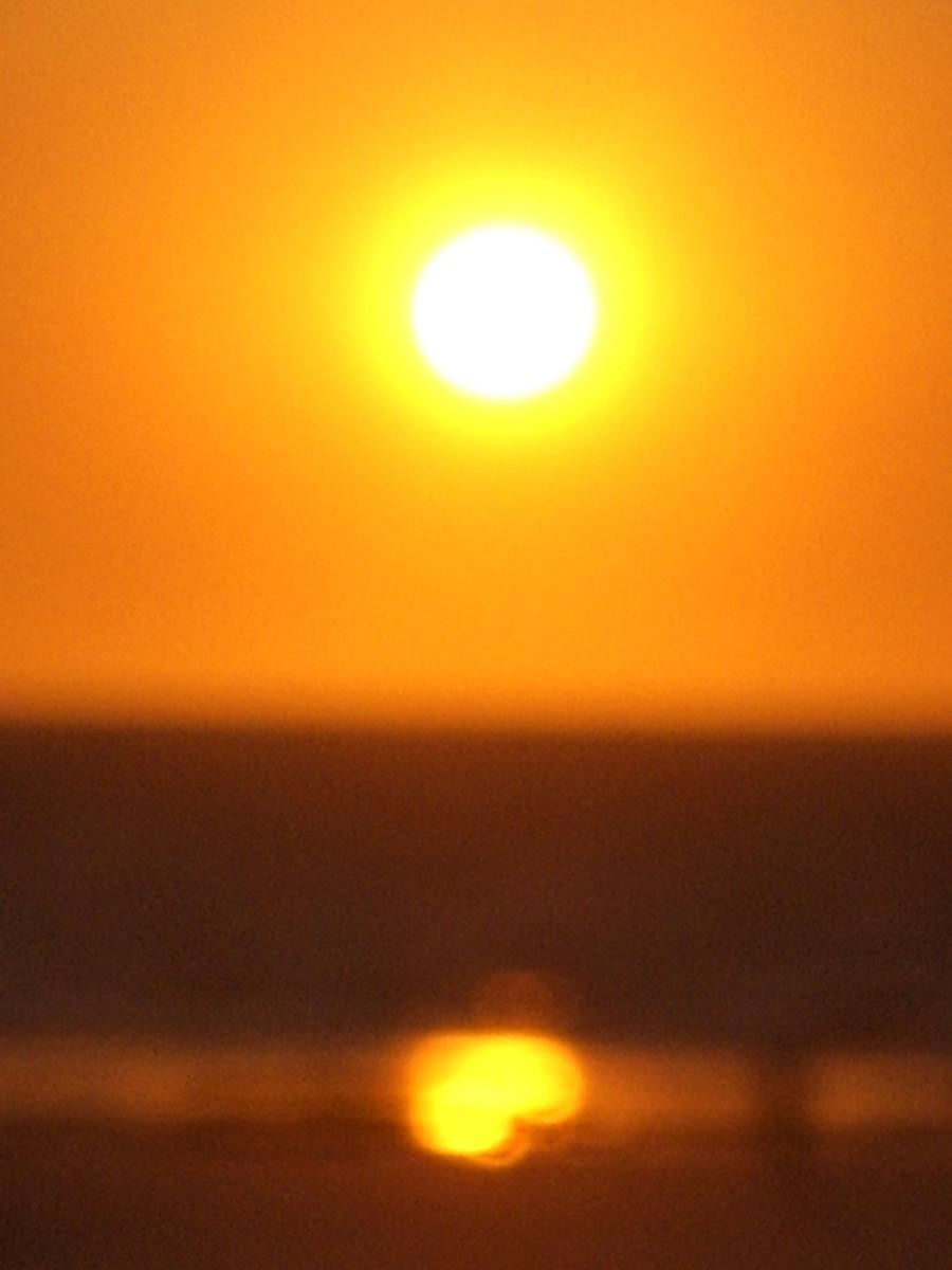 Summer Solstice Celebrations – Midsummer in the British Isles