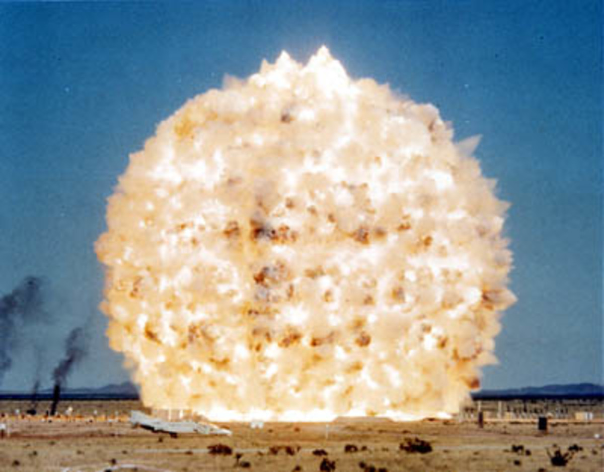 three-common-high-explosives-and-their-properties