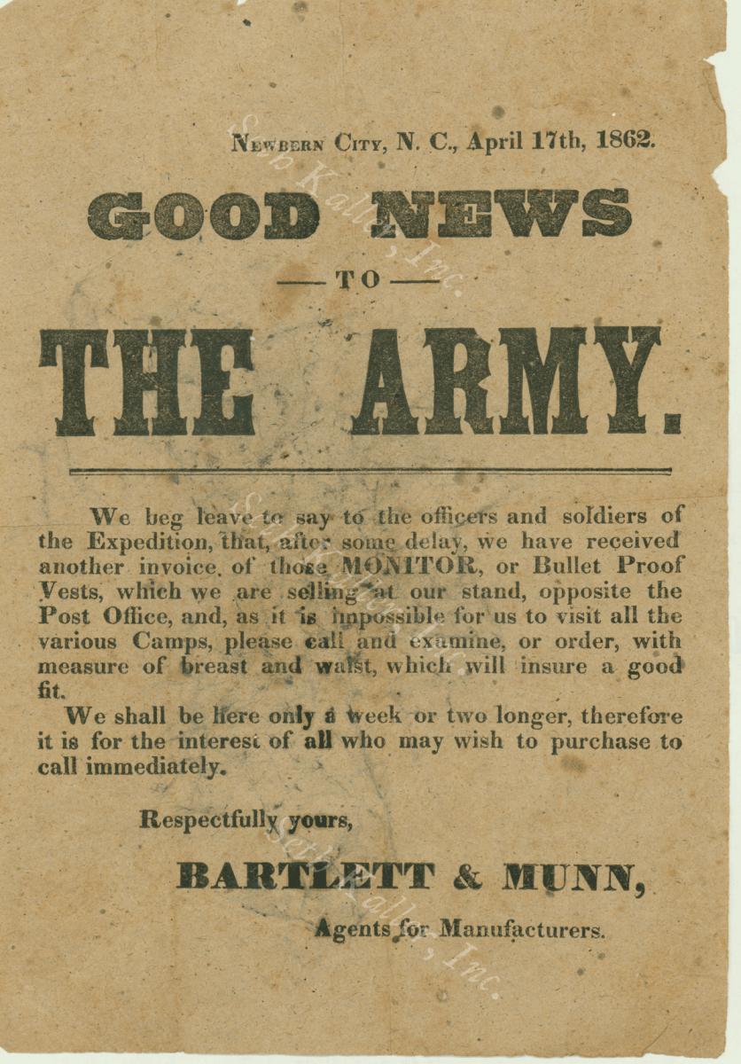 bulletproof-vests-were-used-during-the-american-civil-war