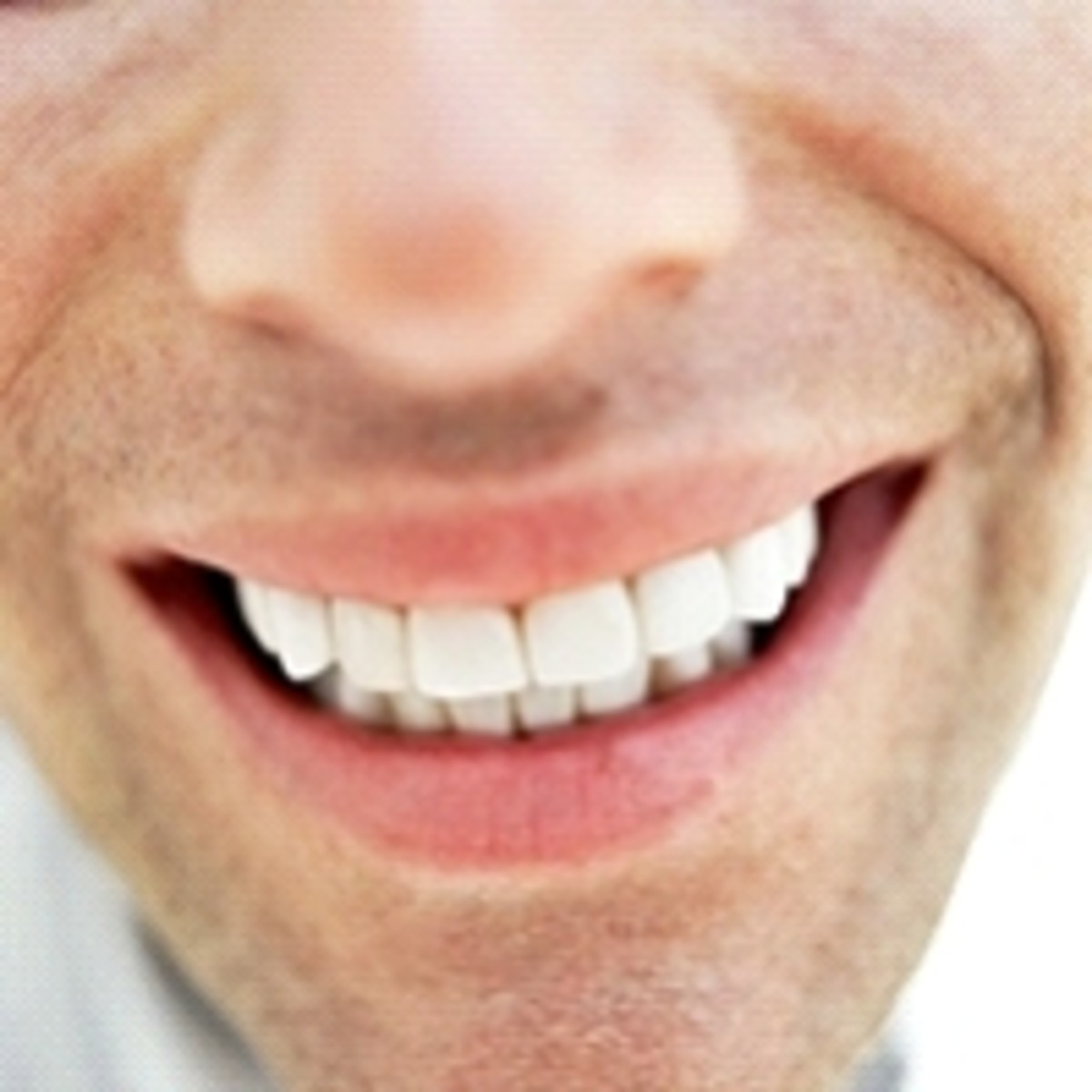 Follow the six tips to healthy gums and break the link between gum disease and heart disease