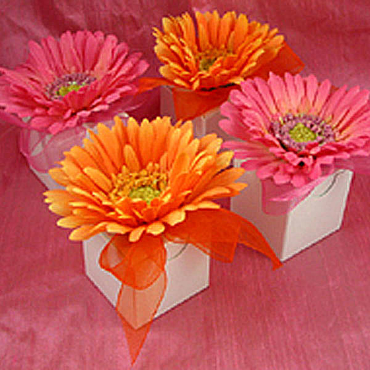 orange-fuchsia-wedding-ideas