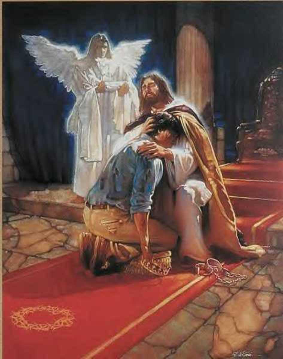 Αποτέλεσμα εικόνας για μετανοια χριστιανών  ΕΙΚΟΝΕσ