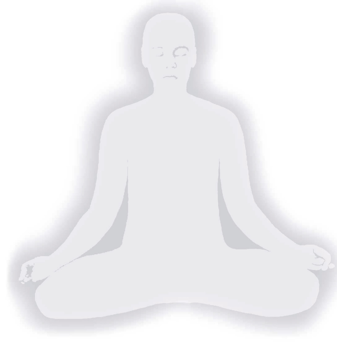 Meditation: experience the joys of Dis-illusionment