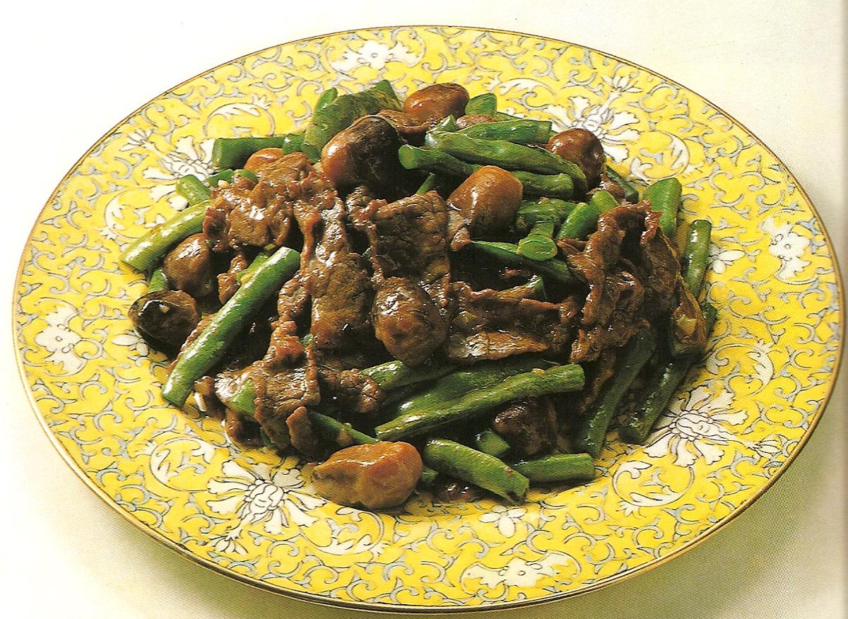 chinese-cooking-harmony-balance-joy