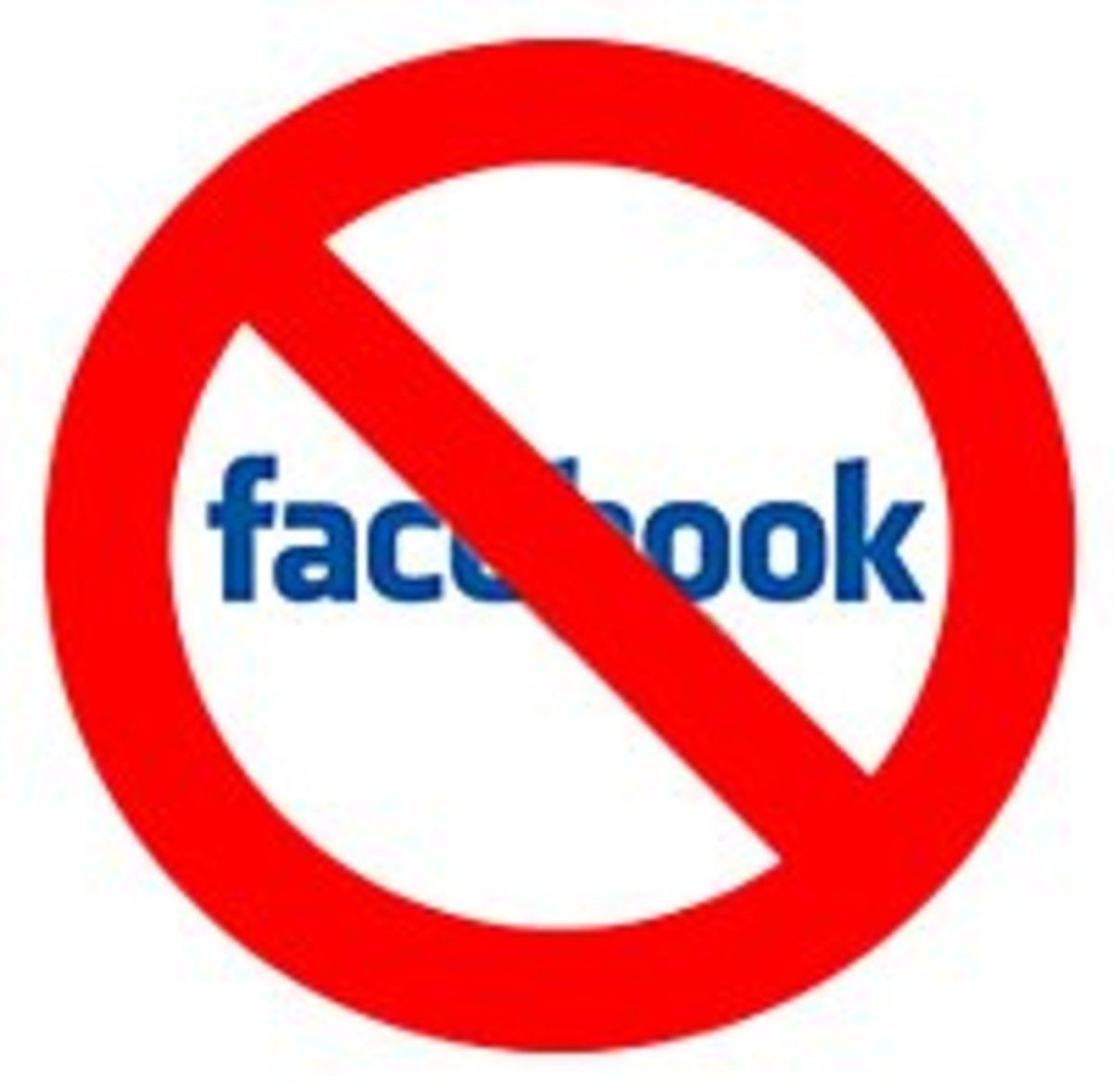 how to delete facebook not just deactivate