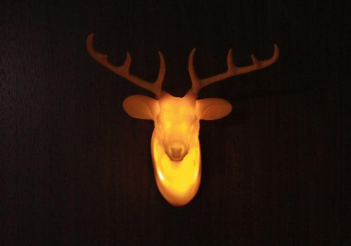 deer-hunting-bathroom-decor