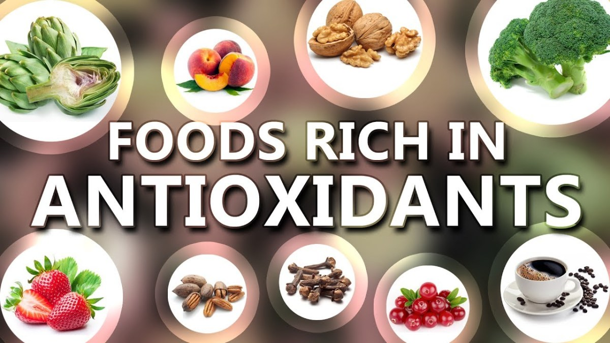what-are-antioxidants-and-how-do-they-help-me