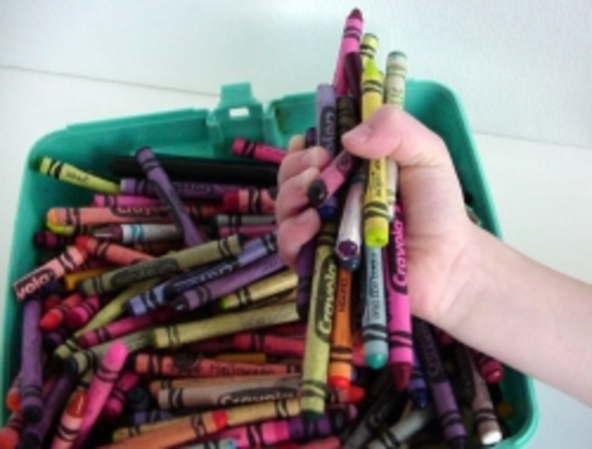 sunday-school-crafts-nt