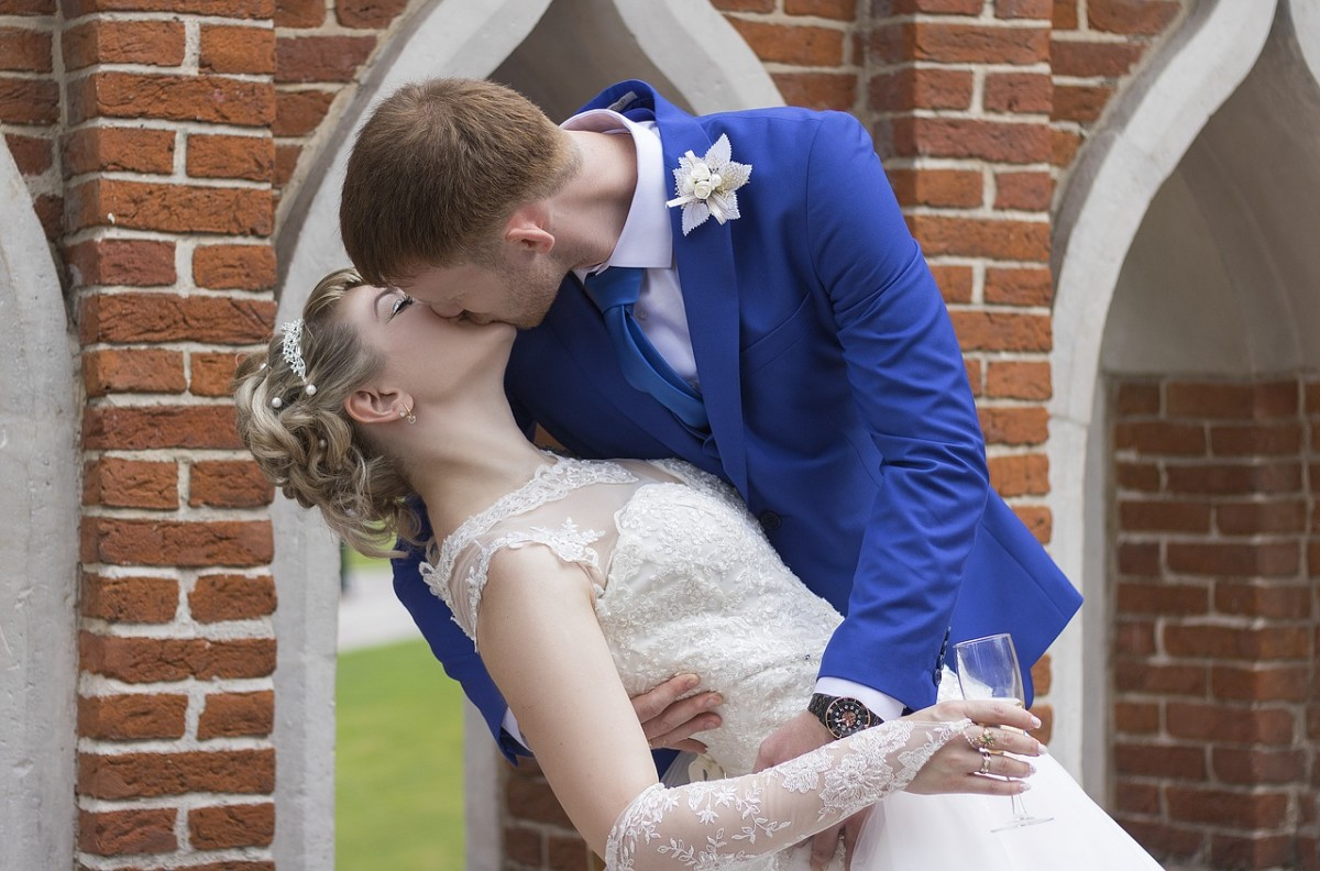 Child Birth Order Affects Marriage Success