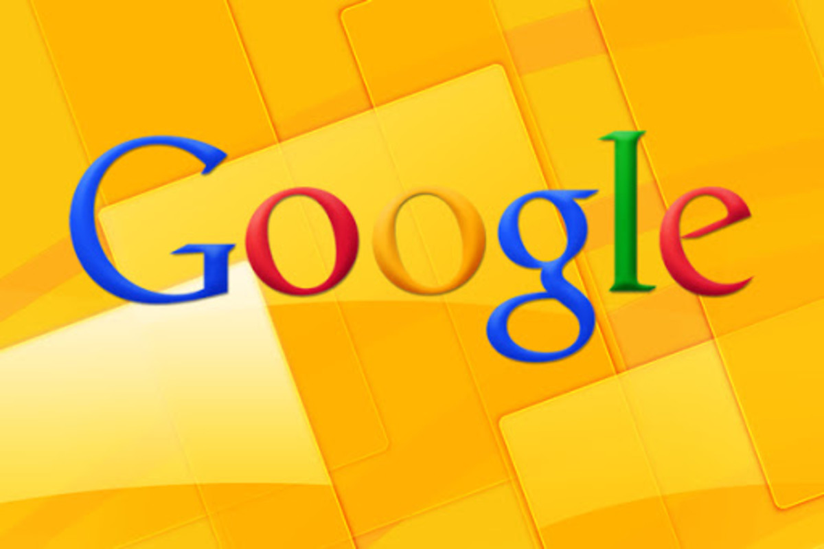 Best Way to Get Website Indexed by Google