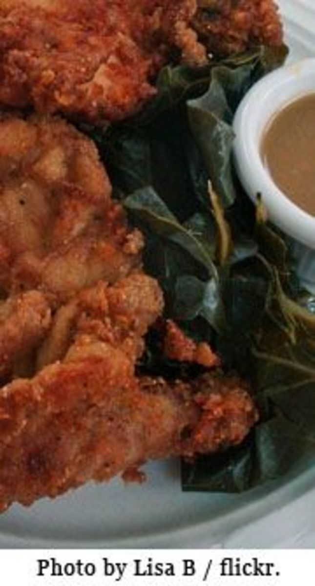 foo-foo-fried-chicken