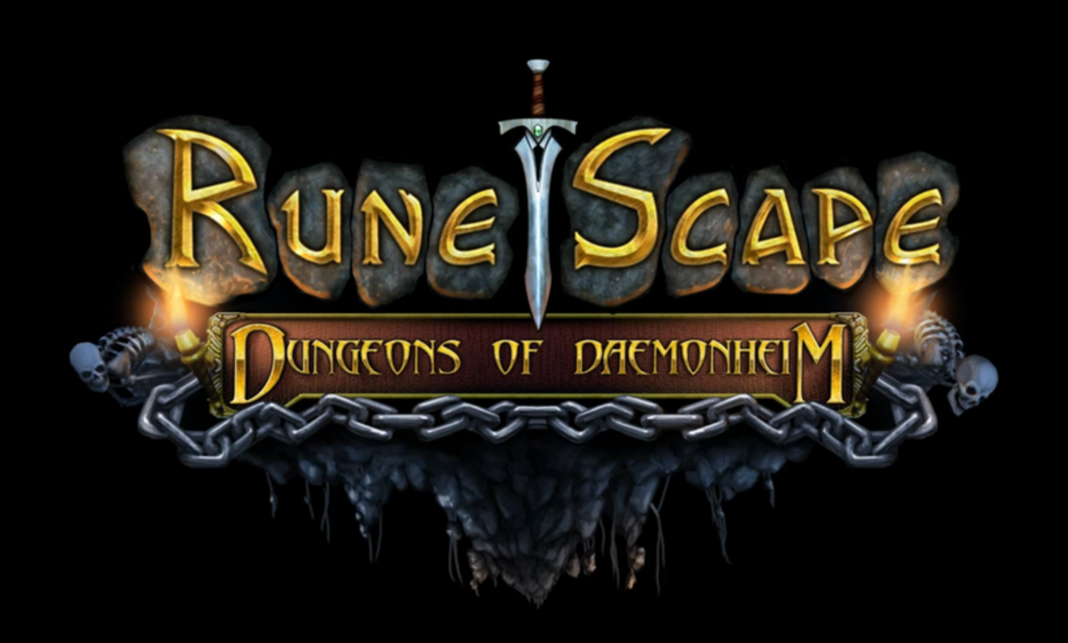 Get Your Runescape Account Back After It Has Been Hacked - How to Recover