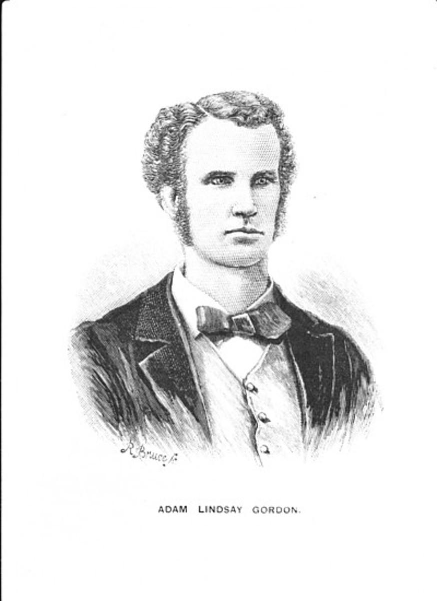 adam-lindsay-gordon