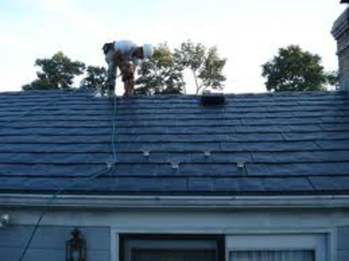 metal-shake-roofs