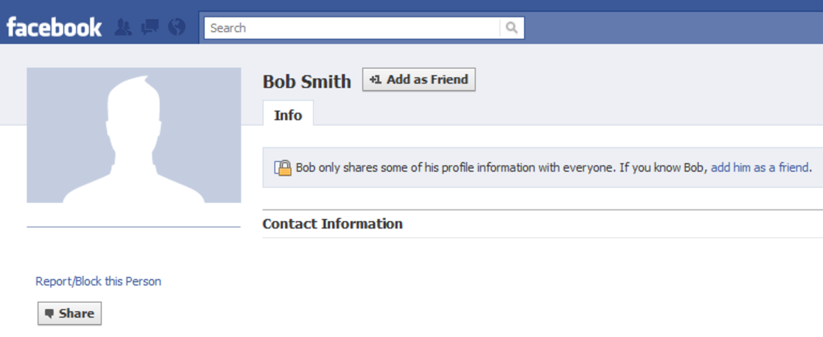 how-to-find-your-childs-facebook