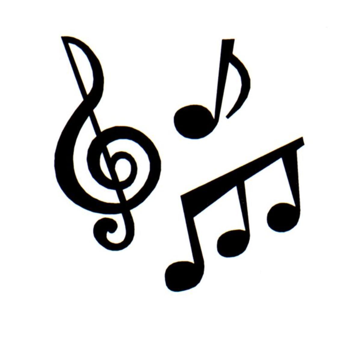 songs-of-the-week-saturday