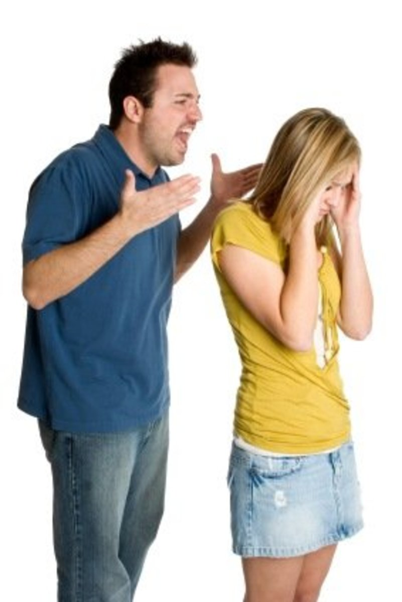 screaming-and-swearing-at-your-spouse-will-destroy-the-marriage