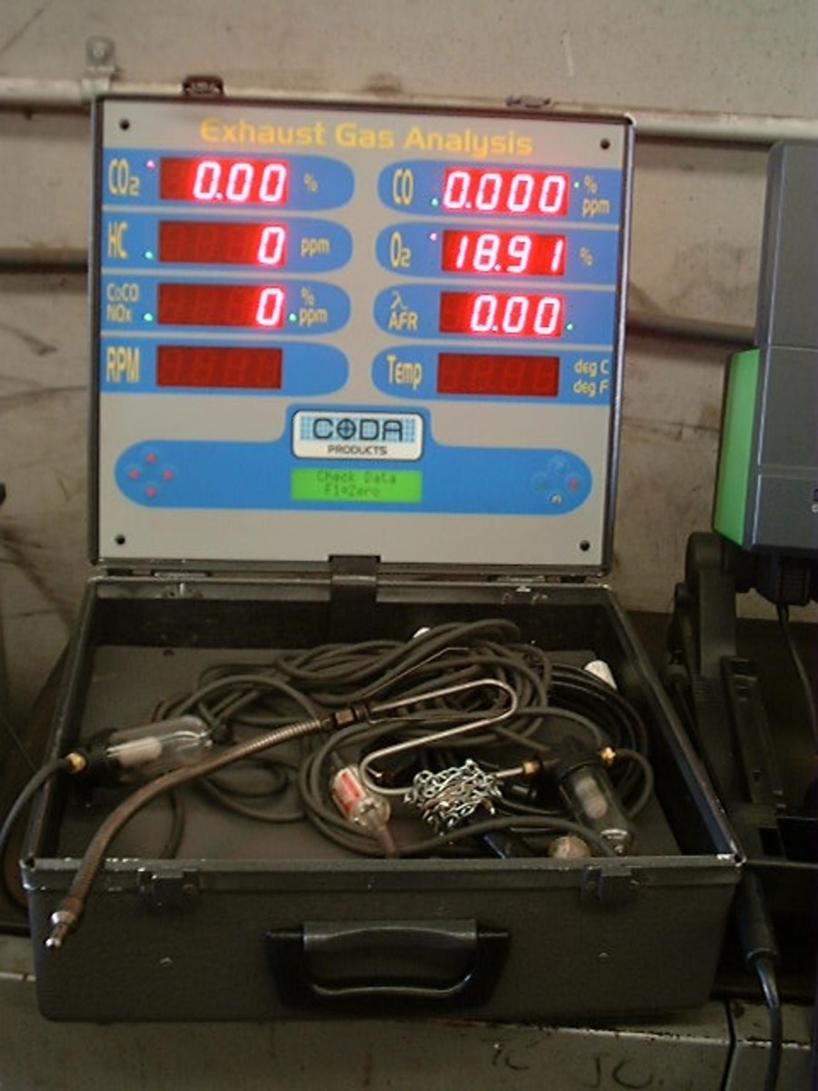 auto-workshop-machinery-engine-analysers