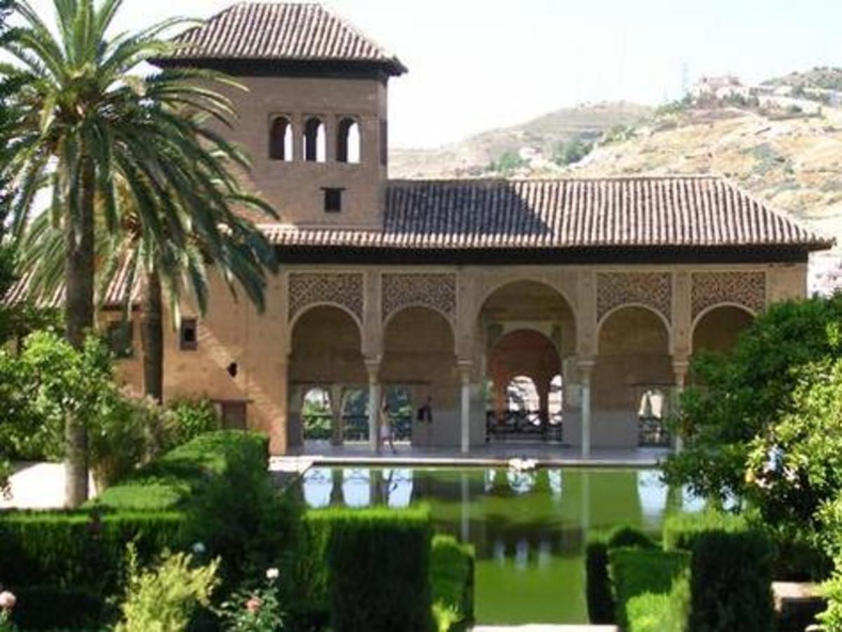courtesy of:http://photos.igougo.com