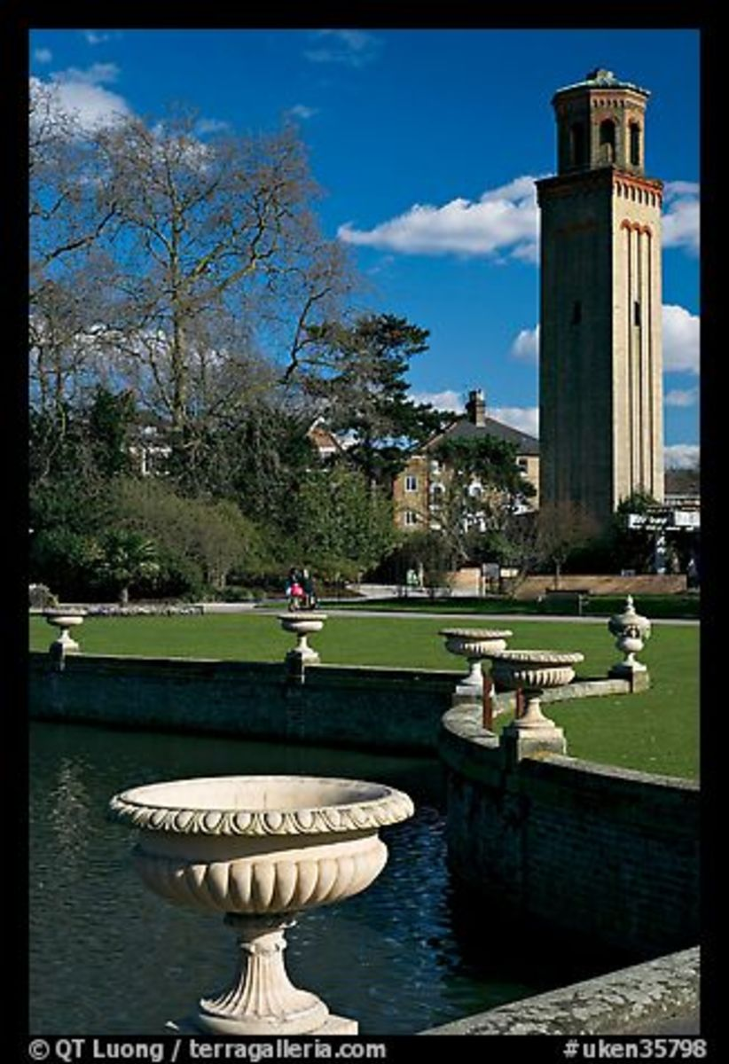 courtesy of http://www.terragalleria.com