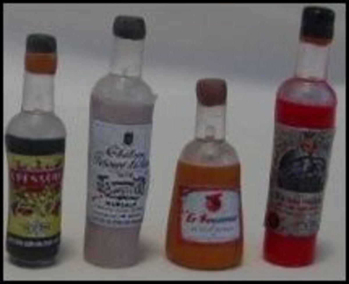 mini-wine-bottle-tutorial