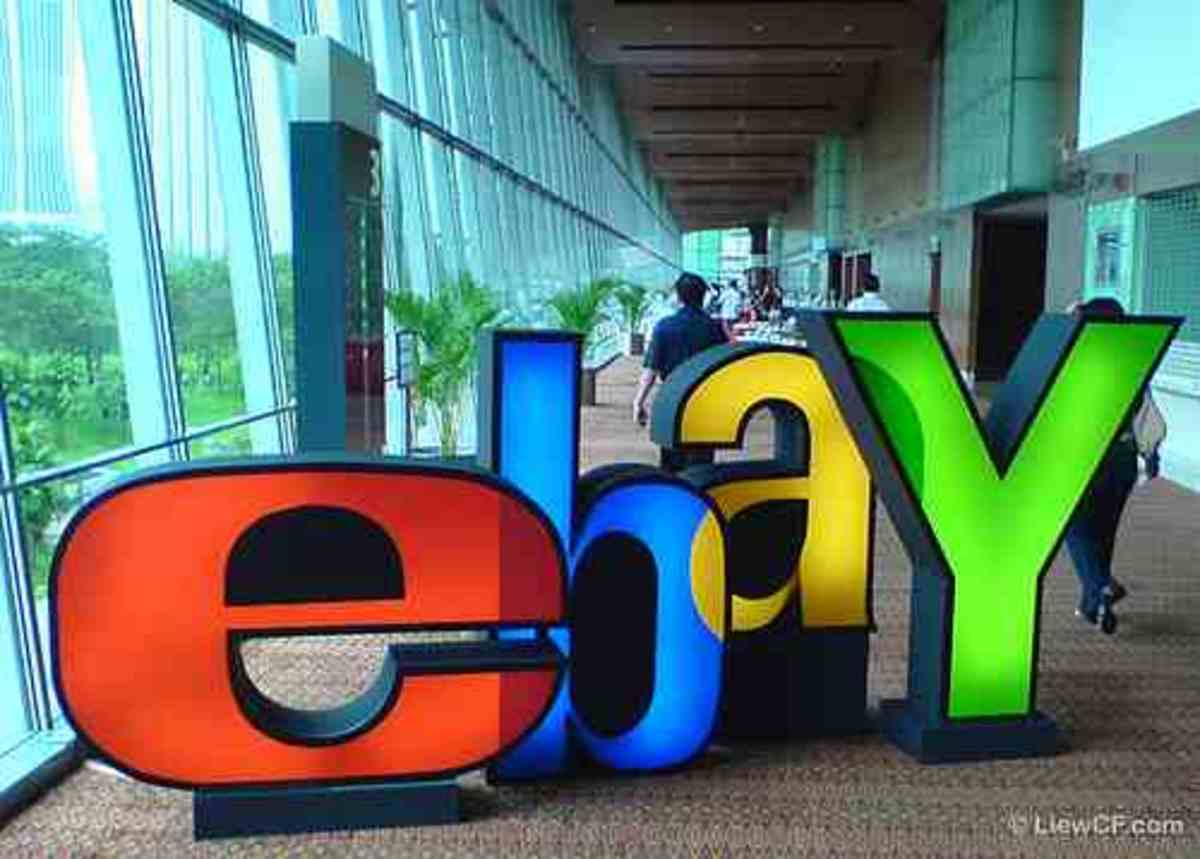 How To Massively Increase your Ebay Page Traffic And Get More Sales Each Day