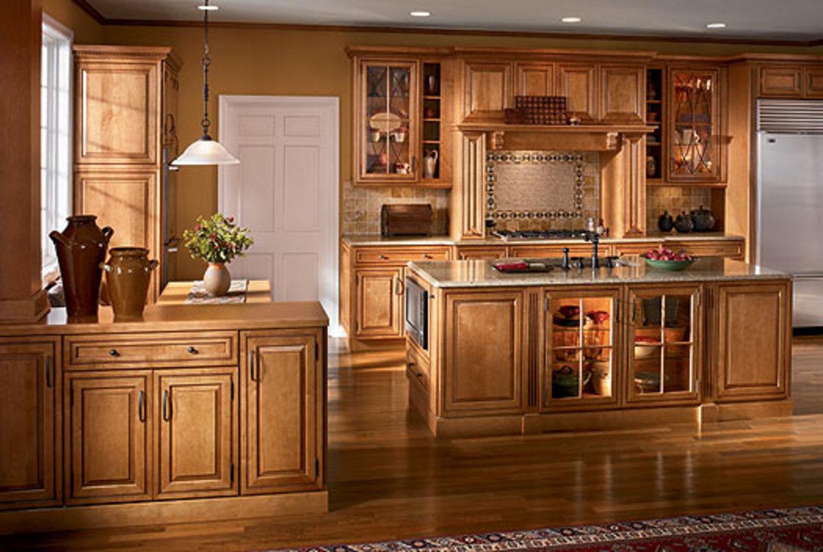 home-improvement-kitchen-ideas