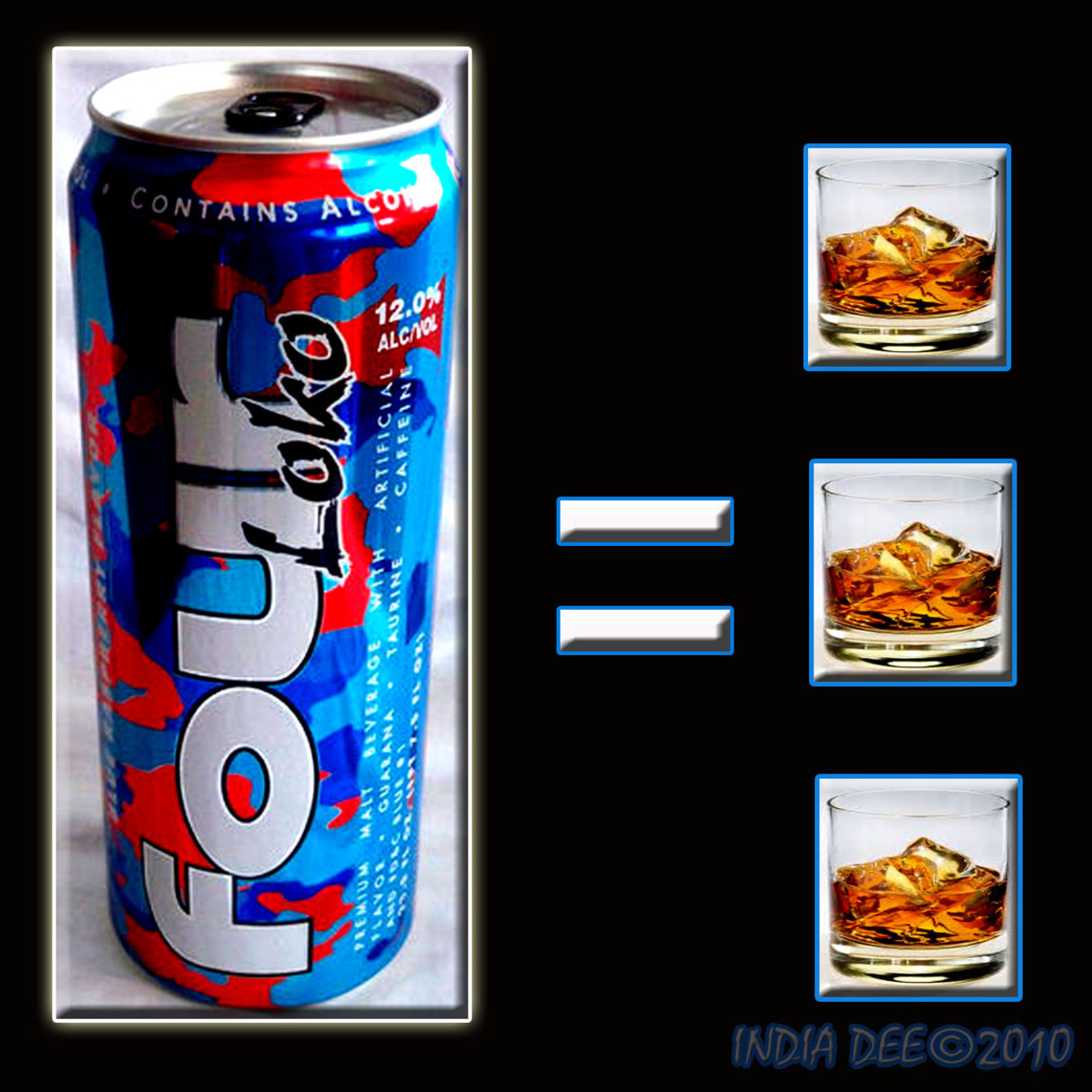 four-loko-quick-inebriation-with-a-boost-of-caffinated-energy