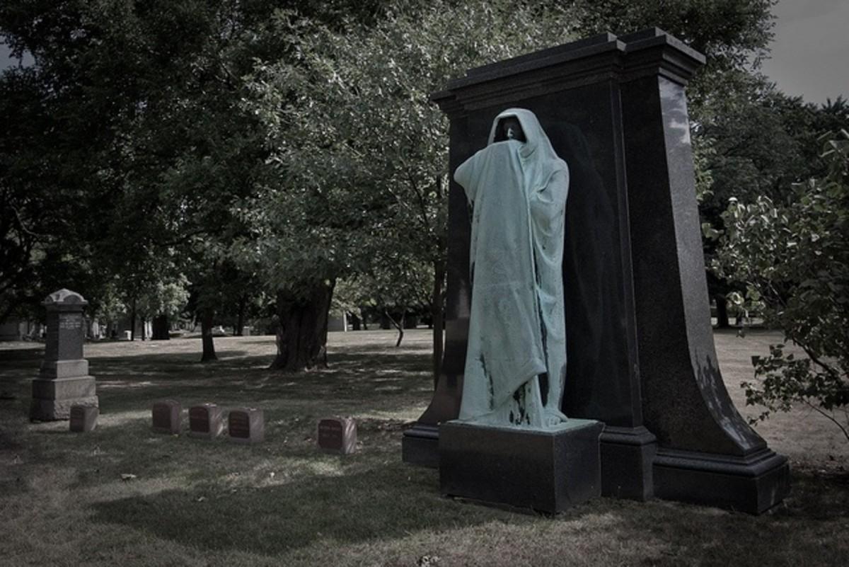 haunted-cemeteries-in-illinois