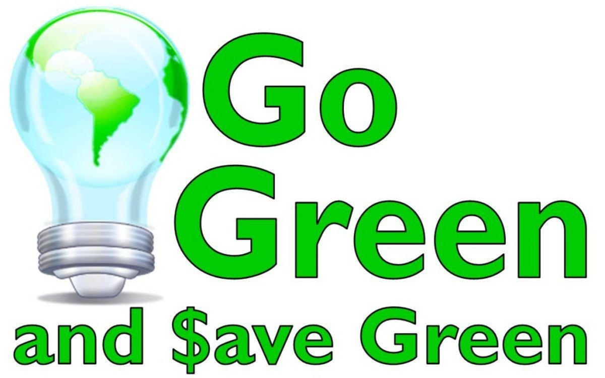 going-green-save-on-water-bill-by-following-simple-steps