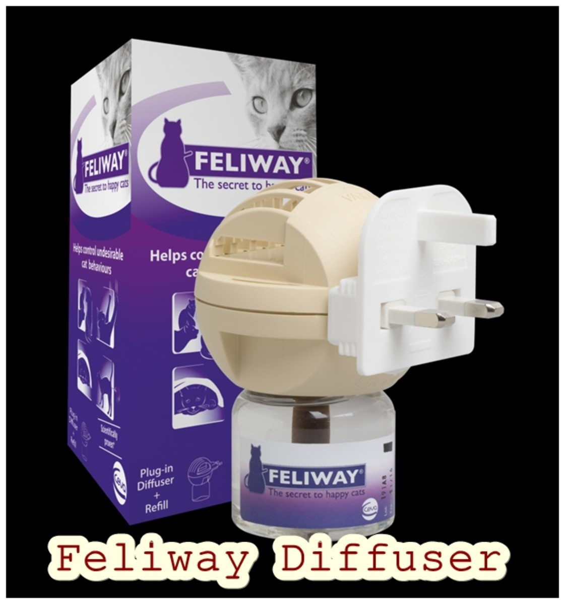 feliway-diffuser-and-feliway-spray-for-cats