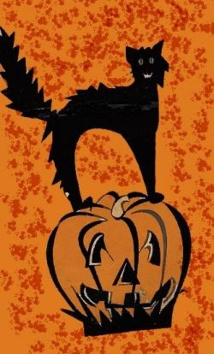 pumpkin-chocolate-chip-bread