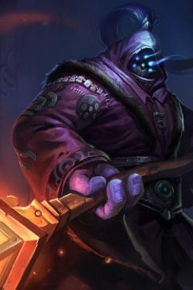 league-of-legends-jax-guide