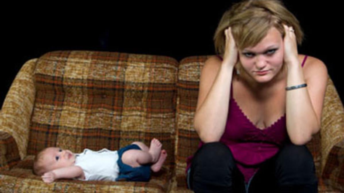 relieve-postpartum-depression