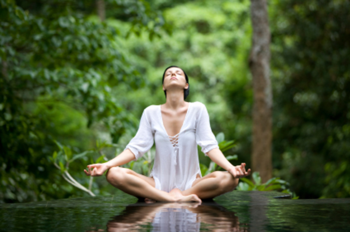 breathing-exercises-for-the-recent-non-smoker