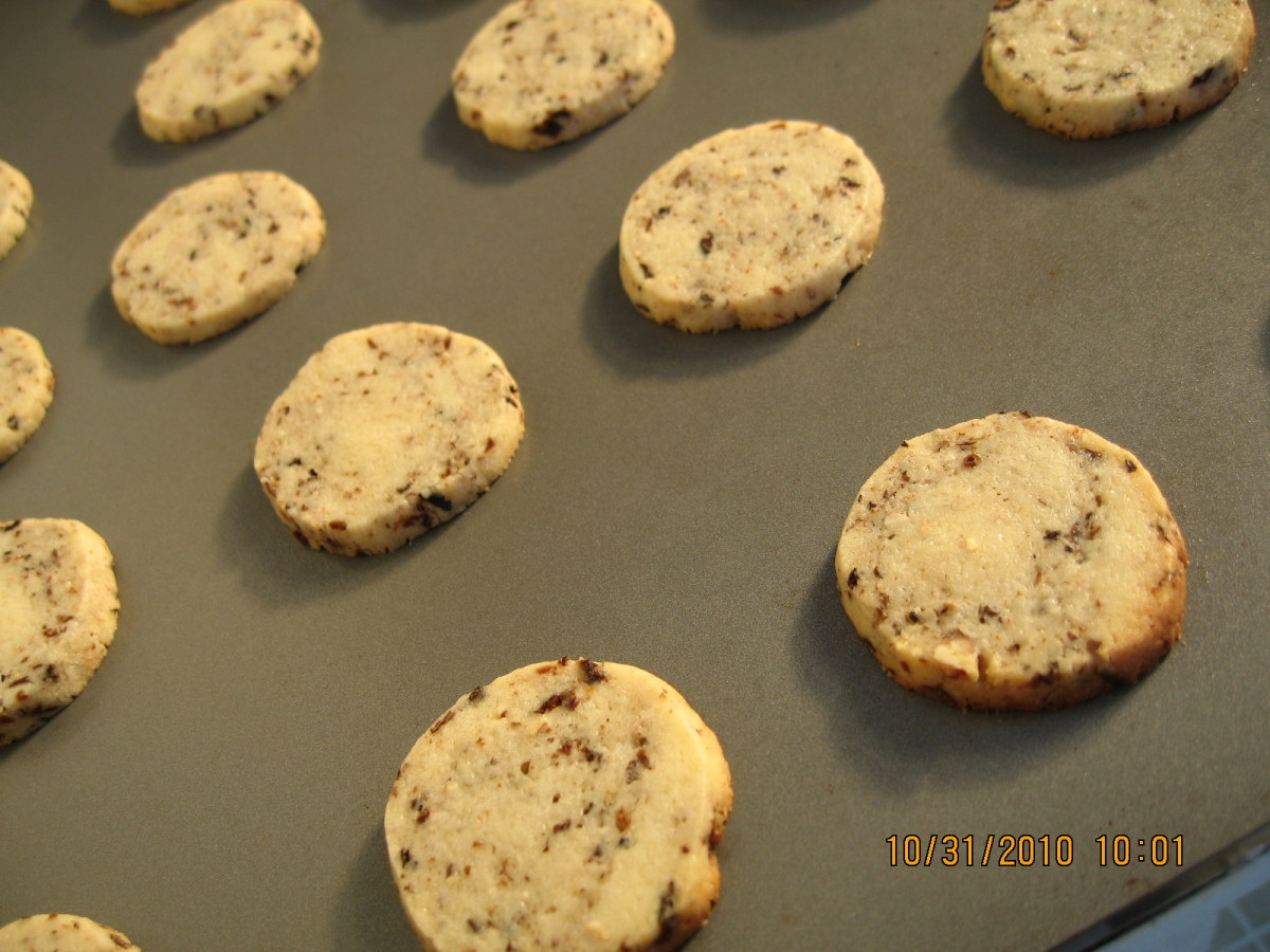 how-to-make-candy-cap-cookies