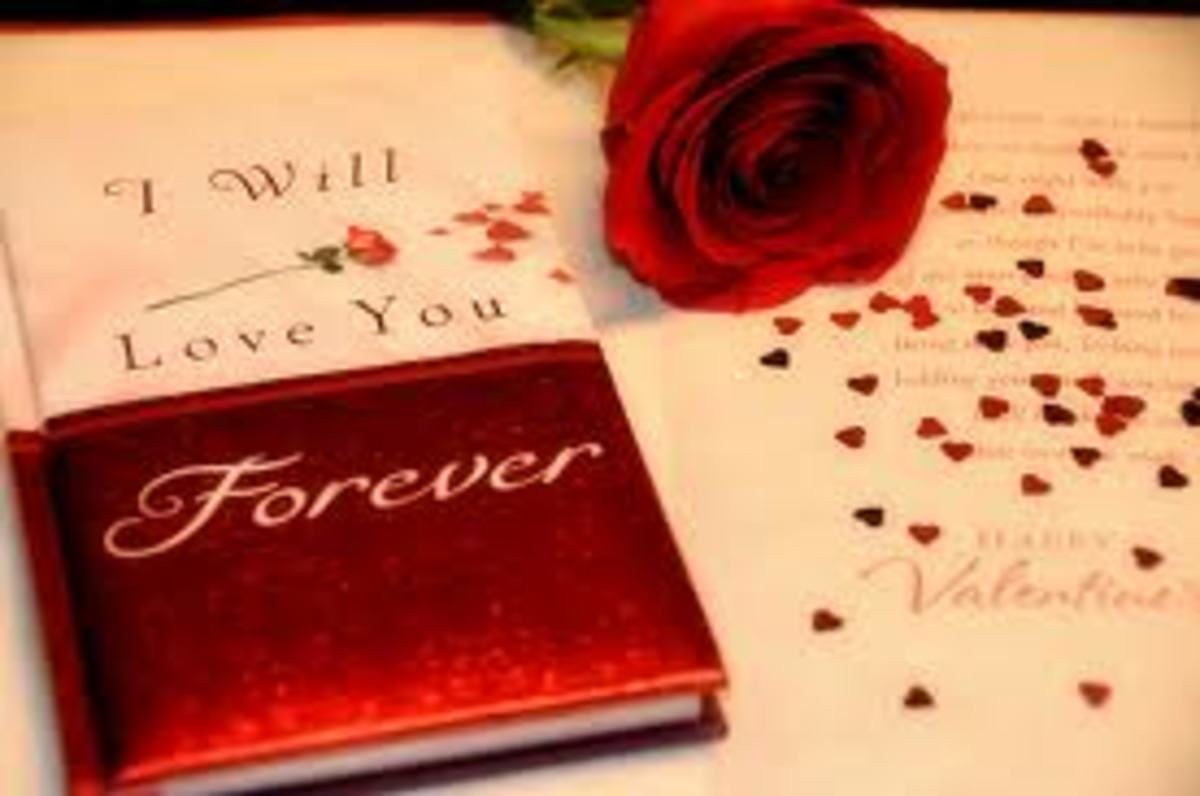 love-a-beautiful-feeling