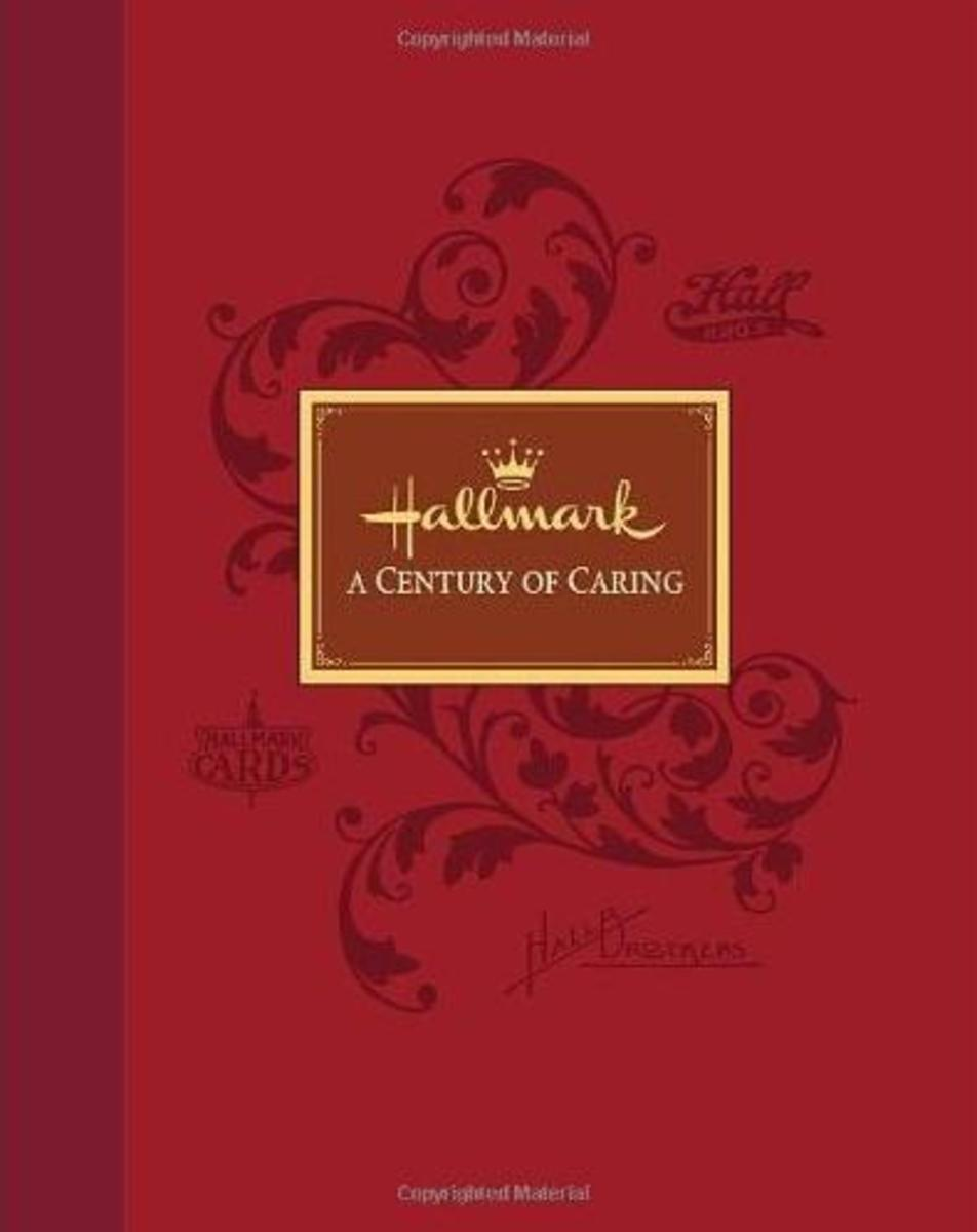 Hallmark A Century of Caring