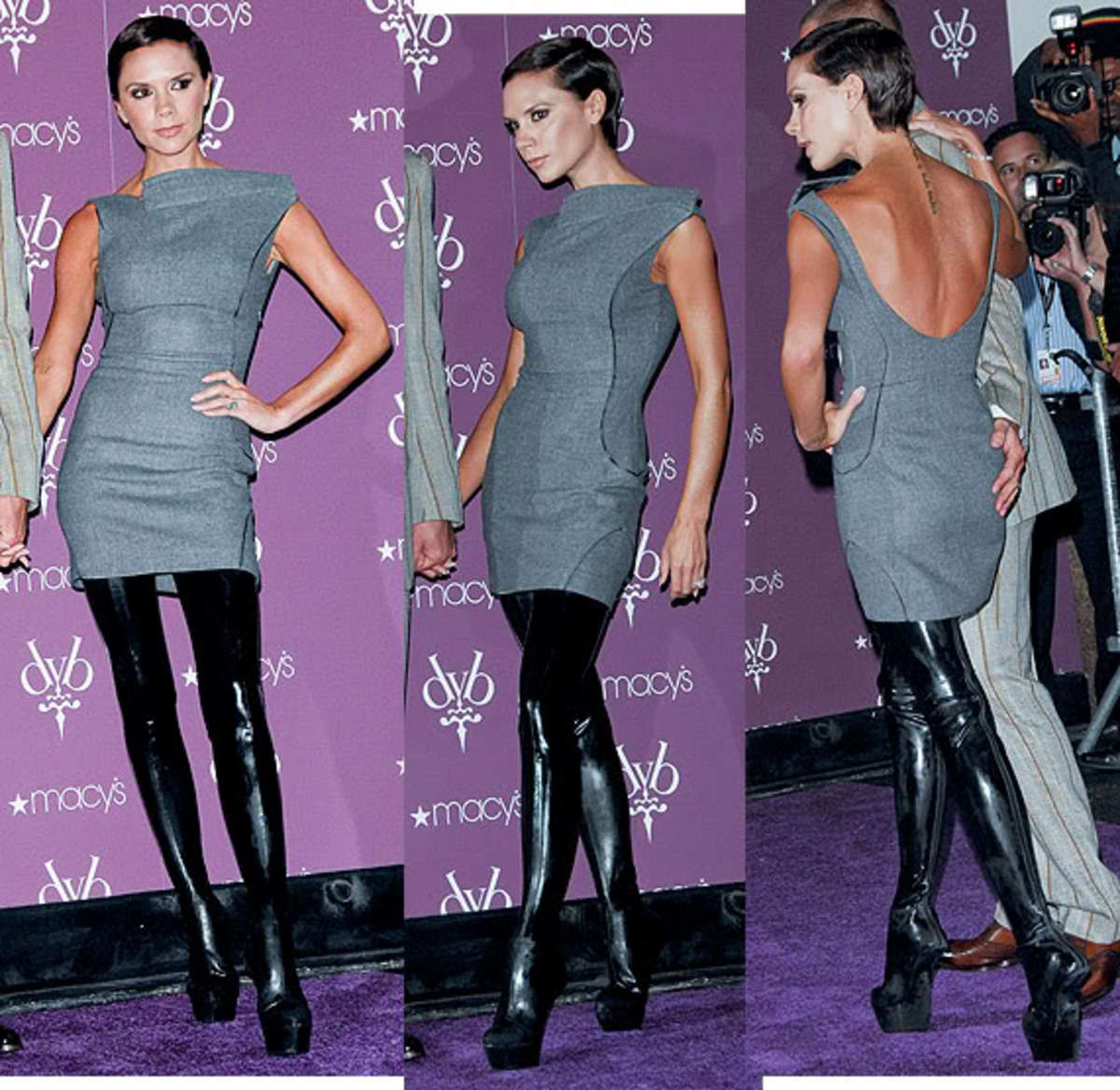 how-to-wear-and-care-for-your-latex-clothing