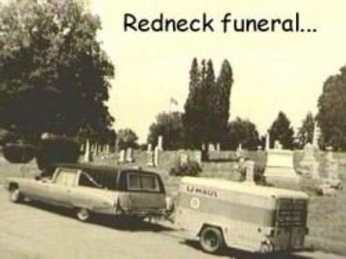 retro-rednecks