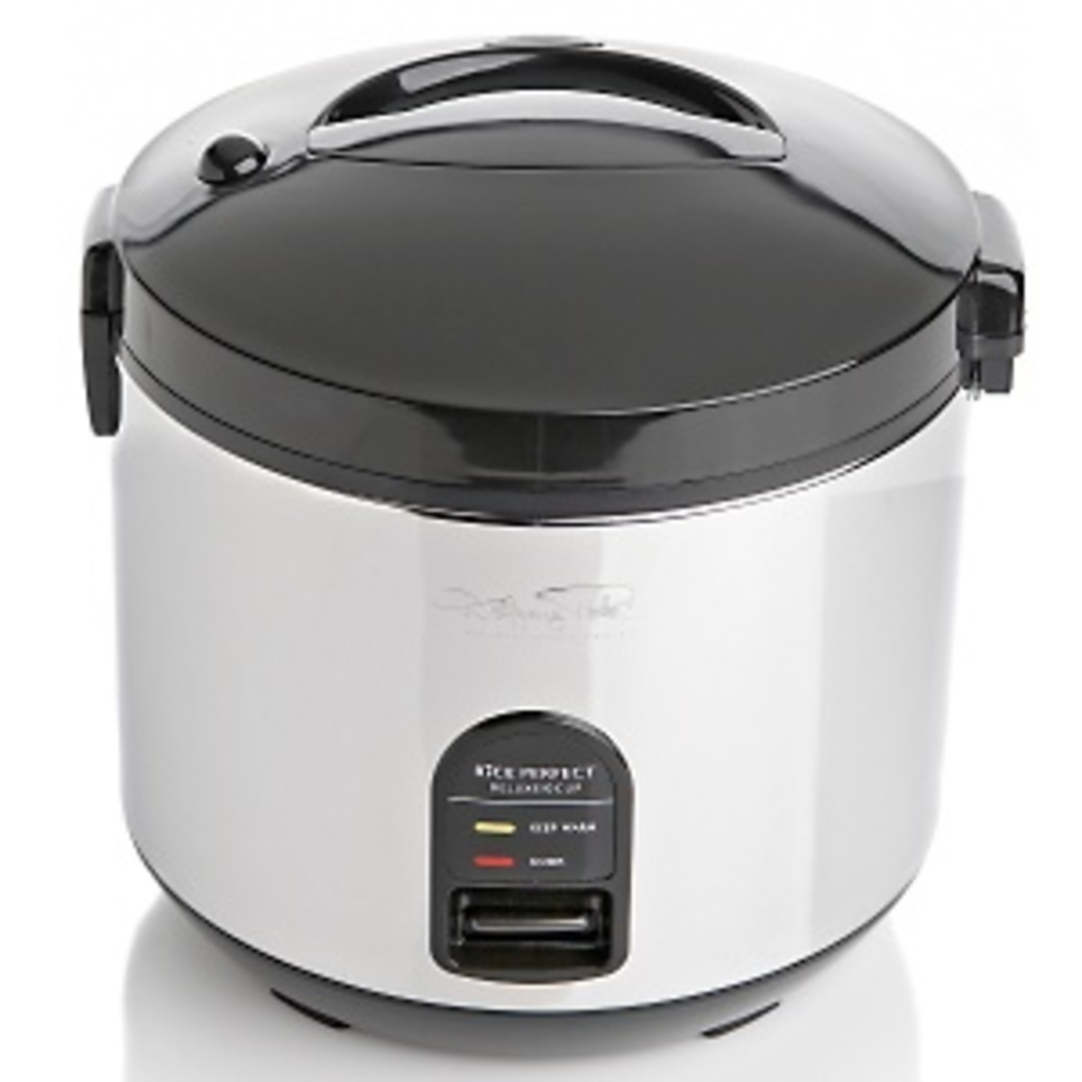 Wolfgang Puck 10 Cup Electric Rice Cooker