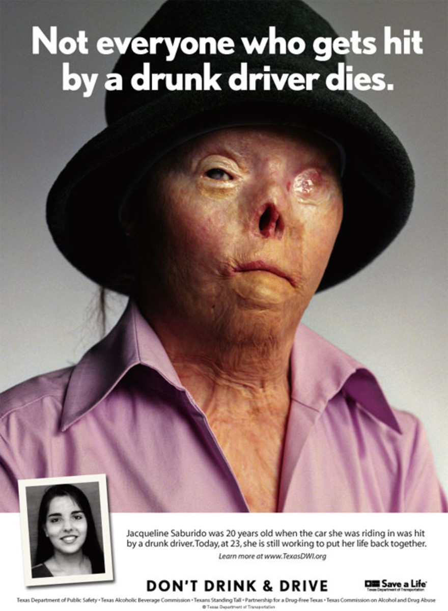 drunk-driving-facts-what-everyone-needs-to-know