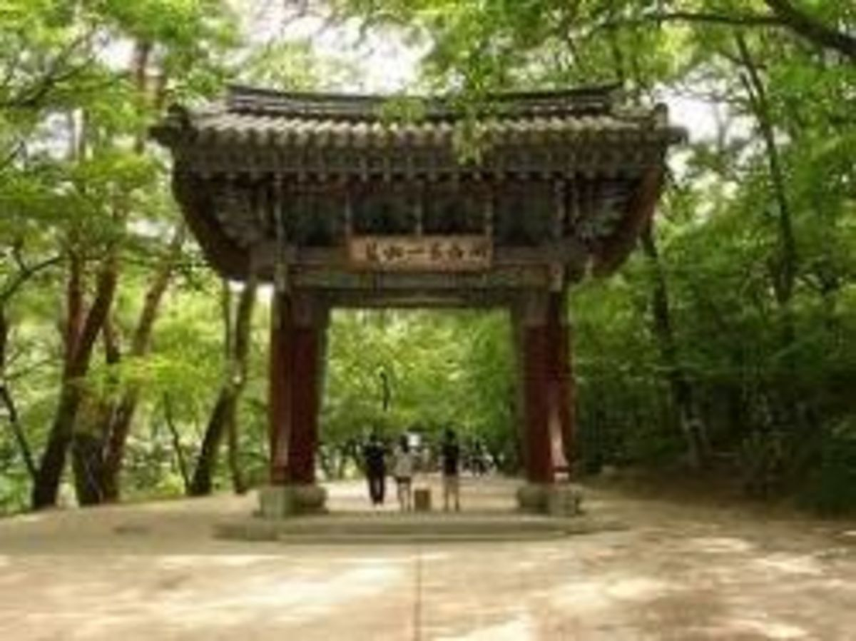 top-10-places-to-visit-in-south-korea
