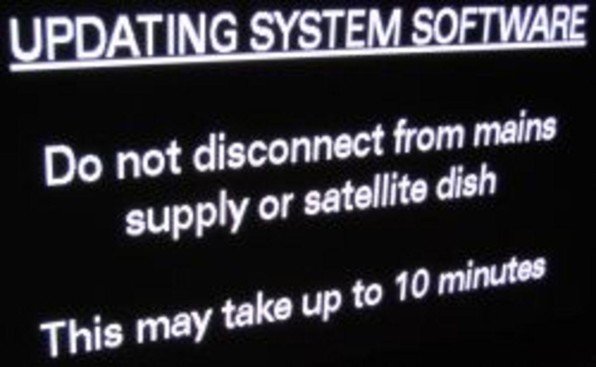 fix skybox problems