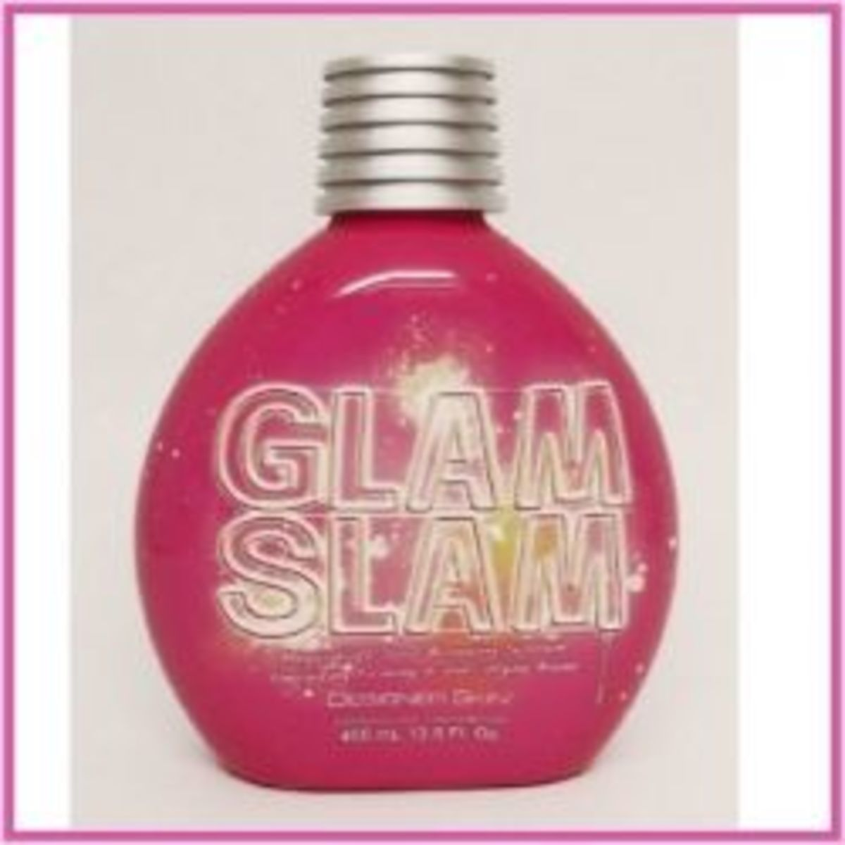 Best Tanning Bed Lotions and Tips