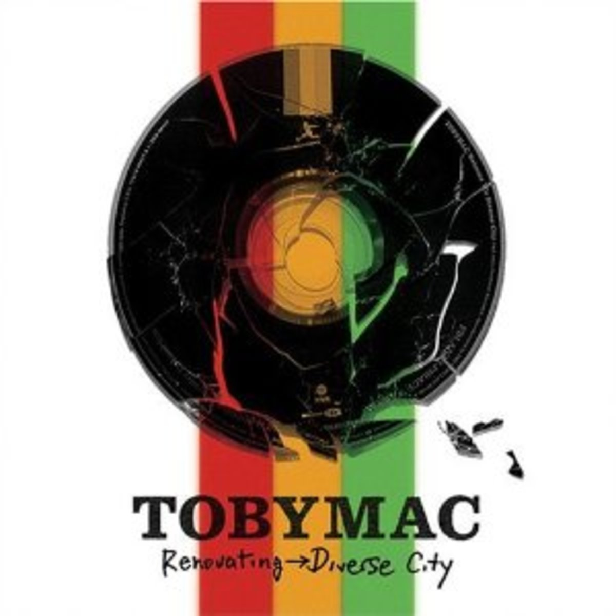 tobymacs-ill-m-i-song-meaning