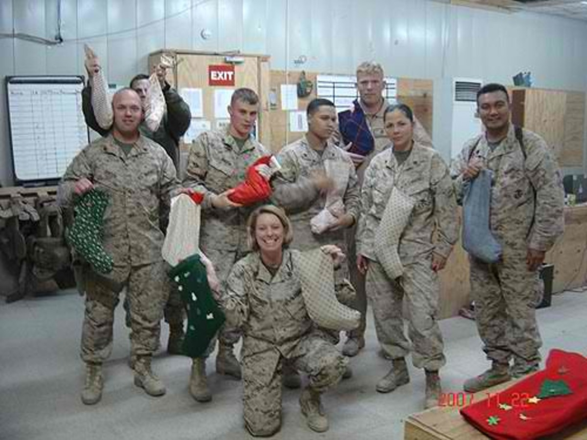 merry-christmas-sailors