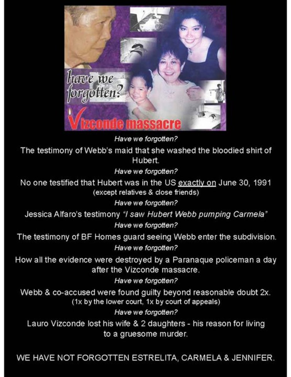 vizconde-massacre-case-cover-up-and-the-philippine-justice-system