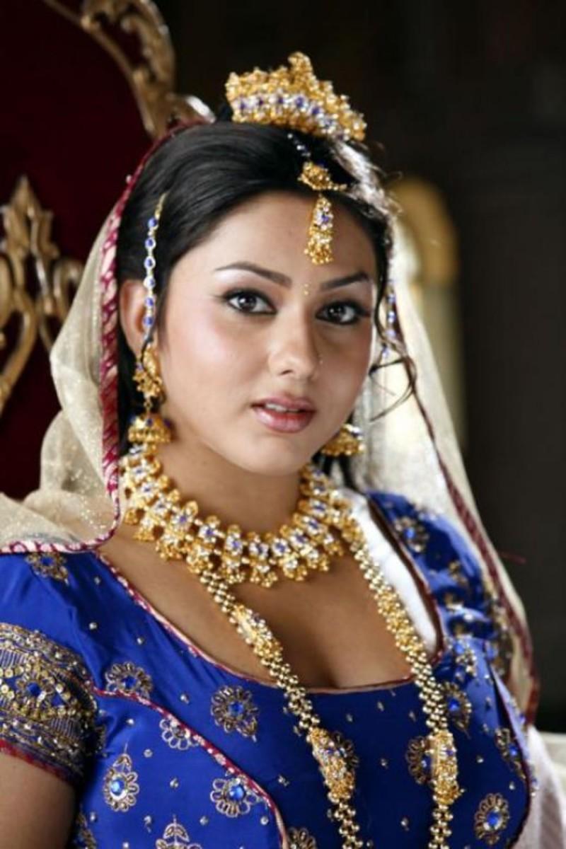 Namitha Masala Images and Stills
