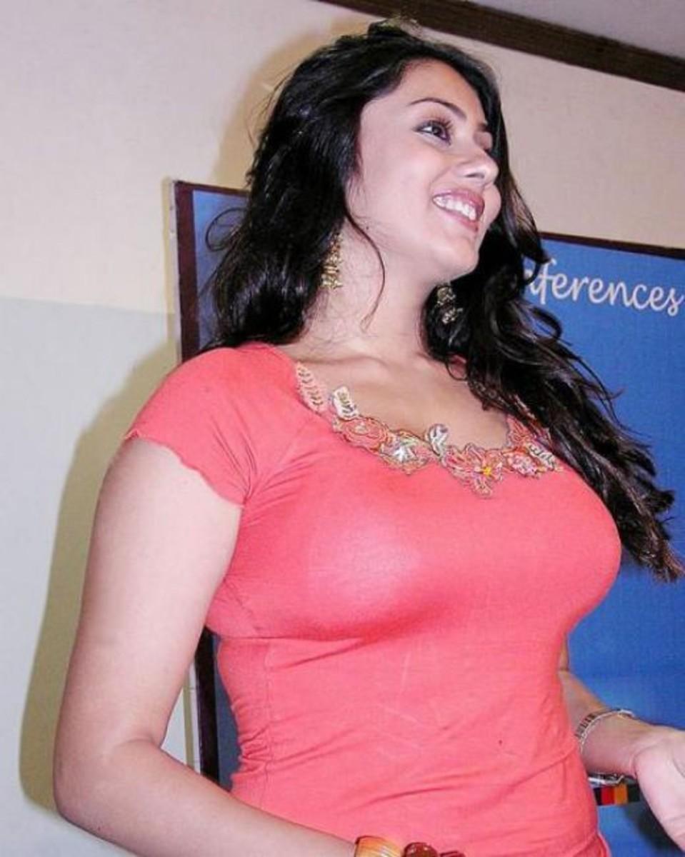 south-indian-hot-actress-namitha